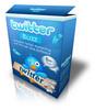 Thumbnail Twitter Buzz Rebrand