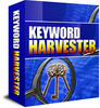 Thumbnail Keywords Harvester