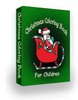 Thumbnail Christmas Coloring Book for Children